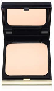 Kevyn Aucoin The Sensual Skin Powder Foundation - PF 01 - ivory shade ideal for fair skin tones