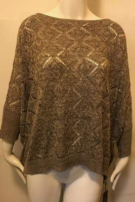 Kerisma Boat-Neck Knit Sweater