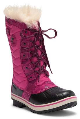 Sorel Tofino II Boot (Little Kid & Big Kid)