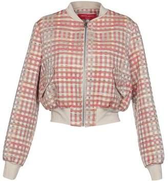 CRISTINA ROCCA Jacket