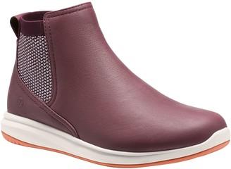 Superfeet Women's Slip-On Boots - Lela