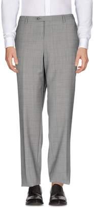 Baldessarini Casual pants - Item 13122958