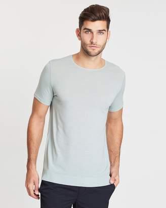 Asics Metarun SS Shirt