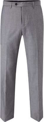 Skopes Men's Reagan Suit Trouser