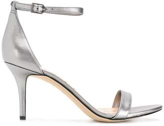 Sam Edelman minimal strappy sandals
