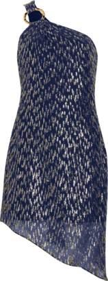 Ophelia Haney Dress