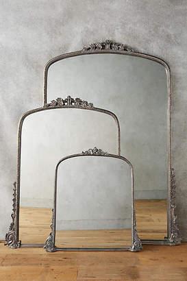 Anthropologie Gleaming Primrose Mirror