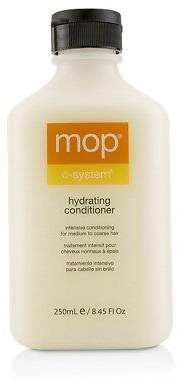MOP NEW  C-System Hydrating Conditioner (For Medium to Coarse Hair) 250ml