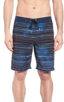 O'Neill Scallopfreak Board Shorts