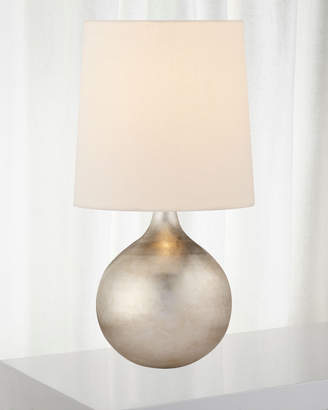 AERIN Warren Mini Table Lamp