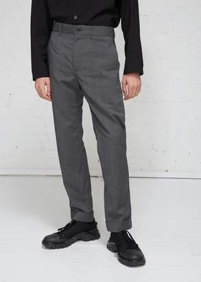 Engineered Garments Andover Pant
