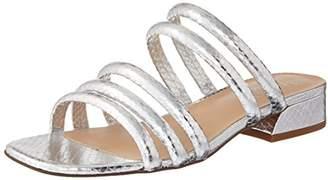 Franco Sarto Women's Fitz Heeled Sandal