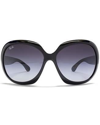 dfbd9a86fa Ray-Ban Jackie O II Sunglasses