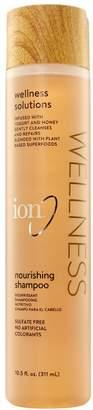 Ion Wellness Nourishing Shampoo