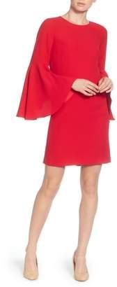 Catherine Malandrino Claudette Shift Dress