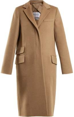 Max Mara Aureo coat