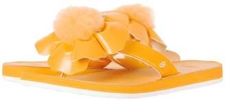 UGG Poppy Women's Sandals