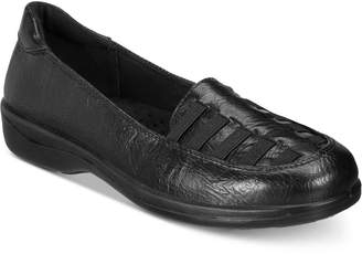 Easy Street Shoes Genesis Loafers