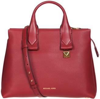 Michael Kors Rollins Handbag
