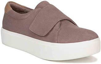 Dr. Scholl's Abbot Platform Sneaker - Women's