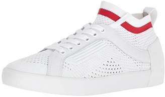 Ash Women's AS-Nolita Sneaker
