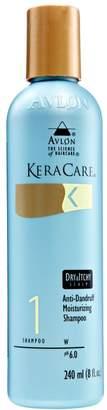 KeraCare by Avlon Anti Dandruff Moisturizing Shampoo