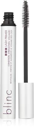 Blinc Lash Primer, 0.23-Ounce Tube