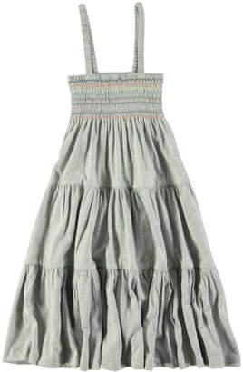 Molo Cadee Dress