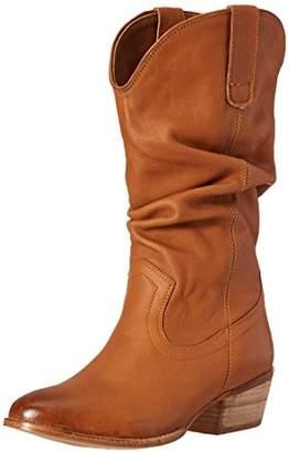 Naughty Monkey Women's Shavano Slouch Boot