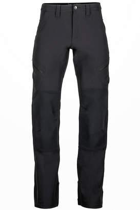 Marmot Highland Pant Short