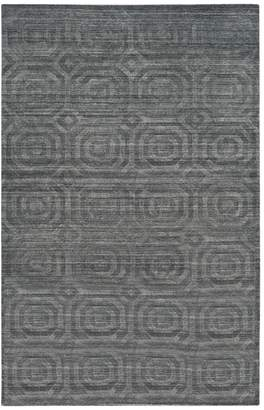 Safavieh Couture Elements Rug