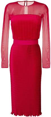 Max Mara Vernice dress