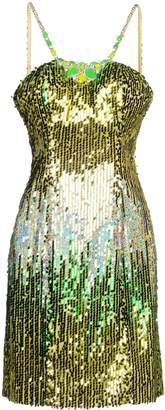 BELLA RHAPSODY by VENUS BRIDAL Short dresses - Item 34825639UF