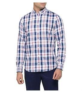Tommy Hilfiger Layton Check Shirt