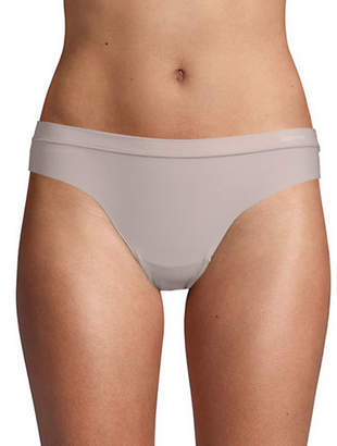 Calvin Klein Form Classic Bikini Panty