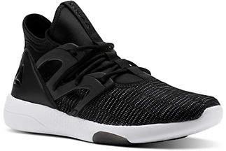 Reebok Womens Hayasu LTD Sneakers