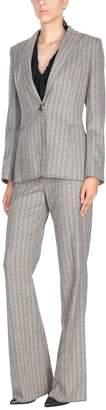 Valentino Roma Women's suits - Item 49400910CR