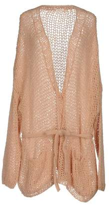 Manoush Cardigan