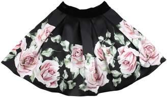 MonnaLisa CHIC Skirts