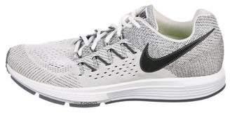 Nike Vomero 10 Sneakers