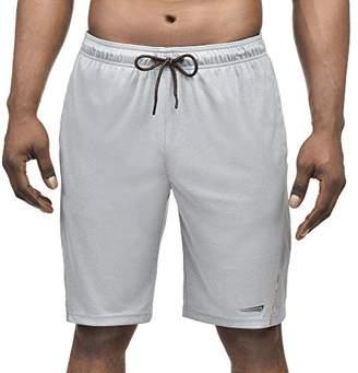 Copper Fit Pro Men's Venting Gym Short