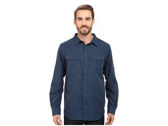 Mountain Hardwear Canyontm L/S Shirt