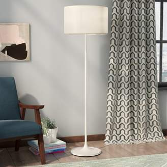 Langley Street Karen 60 Floor Lamp