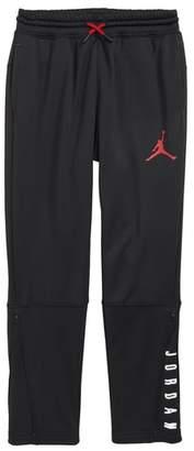 Nike JORDAN Jordan Tech Accolades Pants