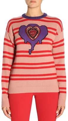 Pinko UNIQUENESS Sweater Sweater Women Uniqueness