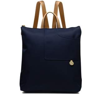 a82cf5a8e5 Radley Pocket Essentials Large Zip-Top Backpack