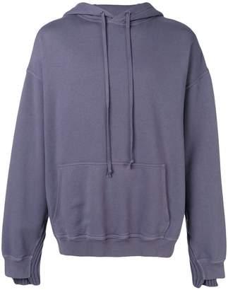 Damir Doma x LOTTO Wiljo hoodie