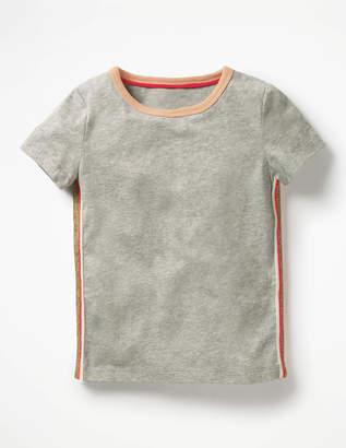 Boden Imelda T-Shirt