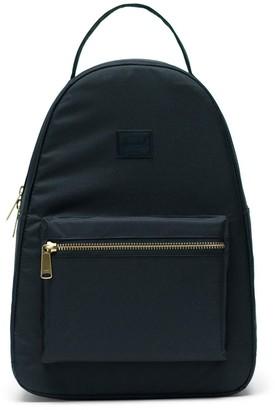 Herschel Mall Nova Backpack