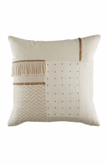 Zadie Accent Pillow